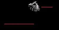 Martin Schack Music Logo